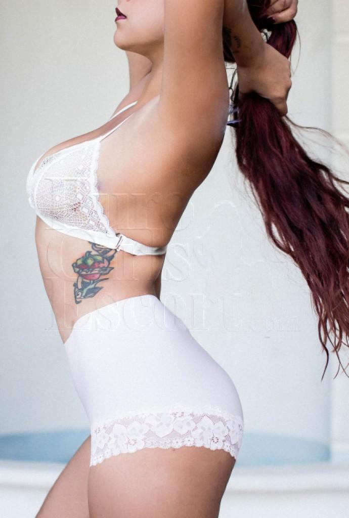 Escort new sexy venus, hot girl in brussels